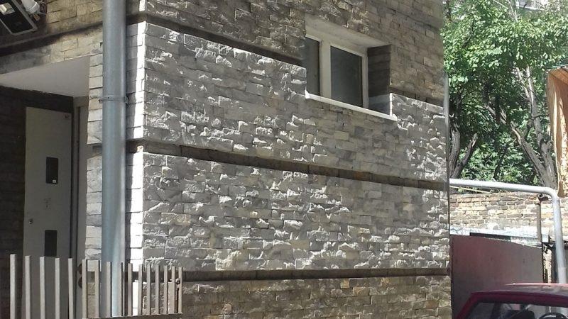 dekorativni-kamen-za-oblaganje-fasada