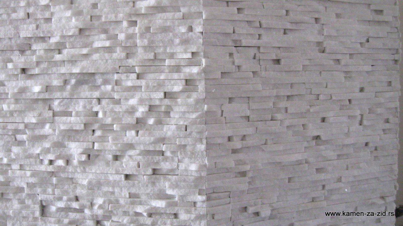 ekorativni-beli-prirodni-kamen