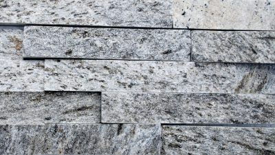 dekorativni kamen crna tigrica-plava-plocice