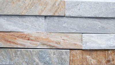 prirodni-kamen-bela-studenica-stanglice-1m2-plava