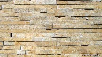 Struganik-prirodni-kamen-stanglice
