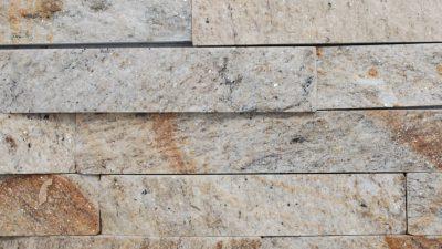 Zuta-tigrica-prirodni-kamen-stanglice