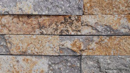 ljubica-prirodni-kamen-stanglice-ukrasni-kamen-plava-plocice